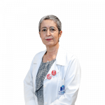 Drª Clarinda Neves - Anestesiologia