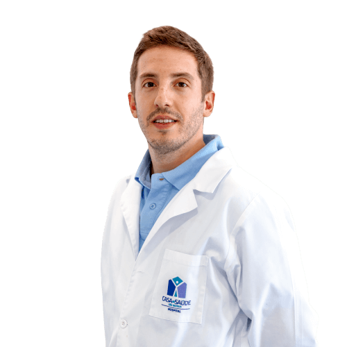 Dr. Renato Costa - Medicina Dentária