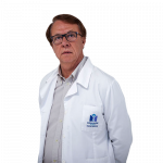 Dr. Fancisco Nogueira Martins