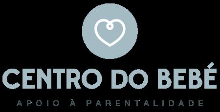 Logo - Centro do Bebe