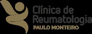 Logo - Clinica Reumatologia