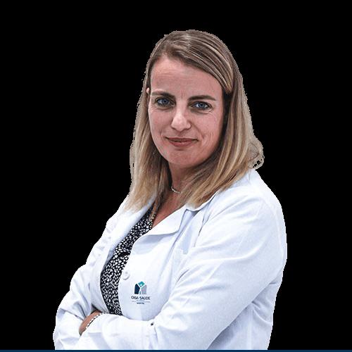 Diretora Clinica Lenitudes