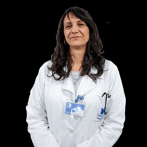 Celia Cordeiro - Assistente Social
